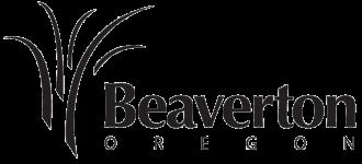 City-Of-Beaverton