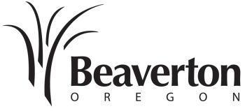 City-Of-Beaverton