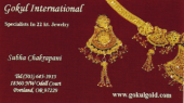 GokulInternational_card