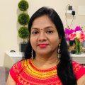 Meena_pic - Meena Mohan