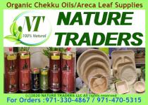 Nature Trade