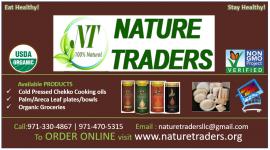 NatureTraders_Updated