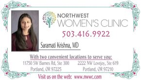Northwest Womens Clinic_2020