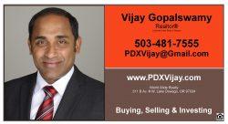 VijayGopalswamy