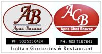ab_abc_logo