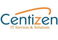 centizen_latest