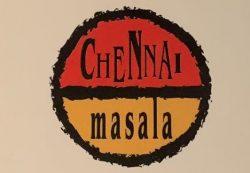 chennai-masala2